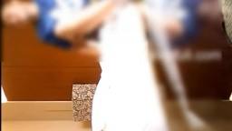乾得妹子嗷嗷乱叫酒店開房大戰醫學院馬尾辮露臉肥臀學妹