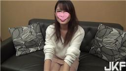 FC2-PPV 805782 完全顔出し?神乳24歳S級美女が3P初體験.