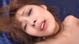 無修正動画-愛するボスとの愛ある3P桜子