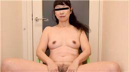 パコパコママ 042718_260 人妻マンコ図鑑 75