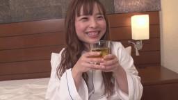 パコパコママ012619_019 お漏らしおばさん 〜小坂麗子さんの場合